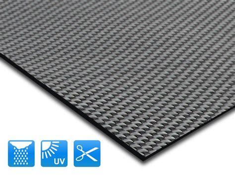 kunststoff teppich meterware balkonteppich