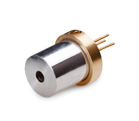 laser diodes models 405nm wavelength stabilized laser diode from ondax