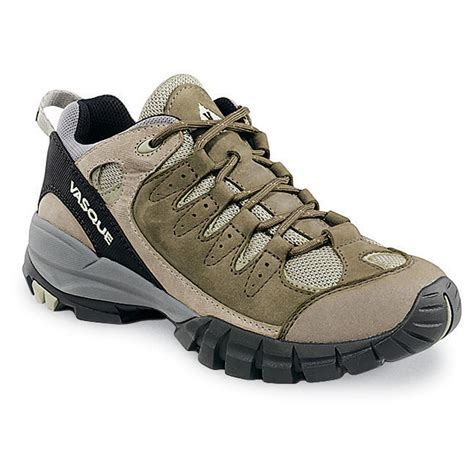 s vasque 174 mantra multi sport athletic shoes olive