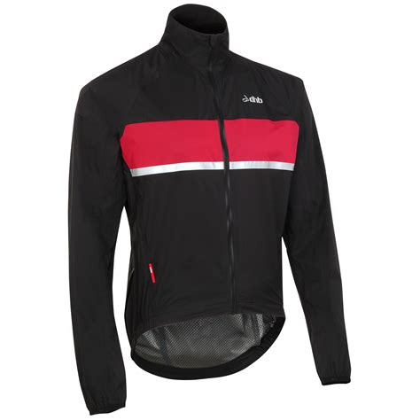cycling shell jacket wiggle dhb shell jacket cycling