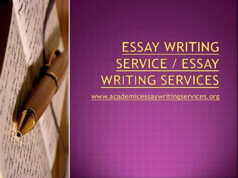 Cheap Custom Essay Writing Service by Cheap Custom Writing Papers Cheap Custom Essay Term Paper Research Paper Essay