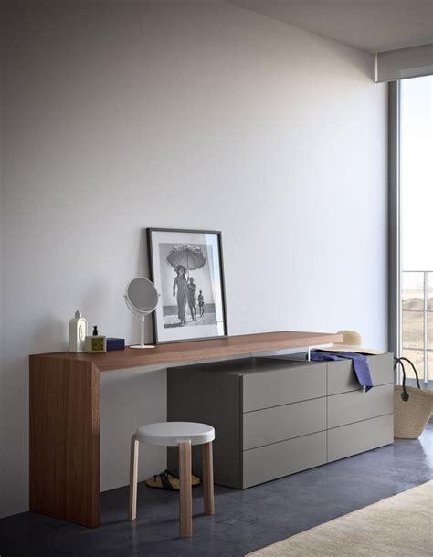 pianca arredamento gli scrittoi pianca per l home office complementi di arredo