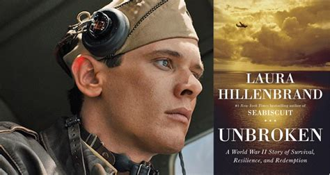 unbroken forever evolving books great adaptations coachella valley weekly
