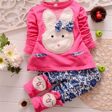 imagenes niños ropa ropa de bebe ni 209 a imagui
