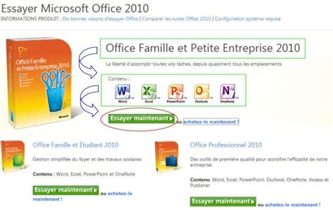 t 195 169 l 195 169 charger microsoft office famille et