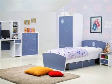 toddlers bedroom furniture sets kidszone furniture boys bedroom set 12