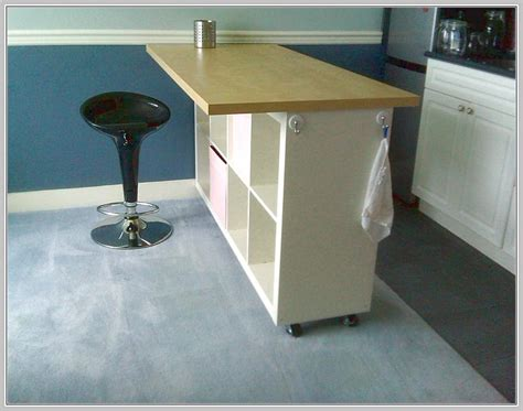 ikea hacks kitchen ikea hack kitchen island with seating nazarm com