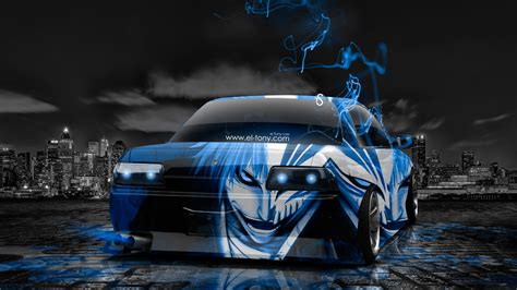 nissan skyline 2015 wallpaper nissan skyline gtr r32 anime bleach aerography city car