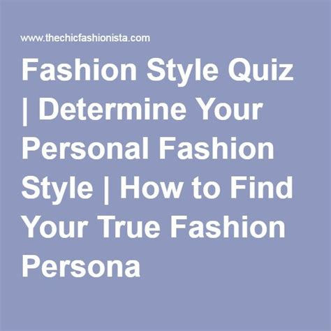 Find Your Home Design Style Quiz Find My House Style Quiz House Design Ideas