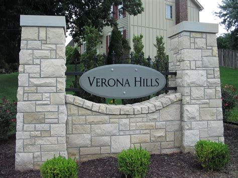 Hickman Mills Post Office by Verona Subdivision Real Estate Homes For Sale In