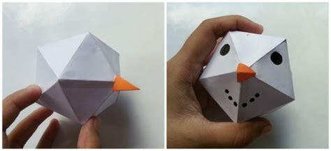 How To Make A Nose Out Of Paper - how to make a nose out of paper 28 images krokotak
