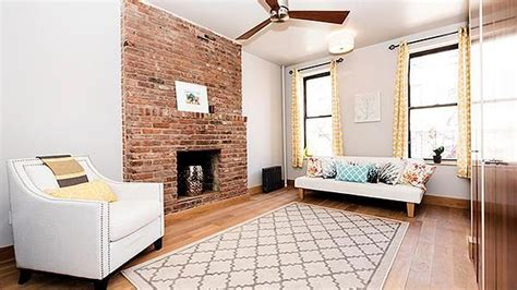 250 square meters to feet half a million for 250 square feet of west village real