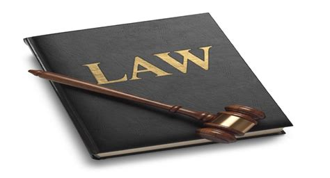 Buku Penulis komunitas penulis buku hukum indonesia