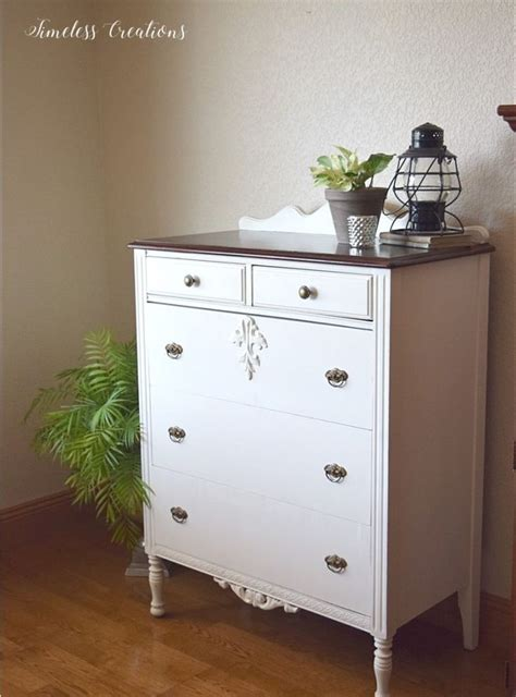 old furniture makeovers best 25 antique chest ideas on pinterest chest of drawers diy chest of drawers and diy