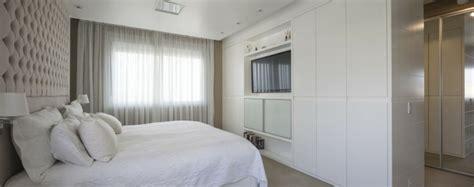decorar habitacion matrimonial grande dormitorios matrimonio modernos 70 ideas sensacionales