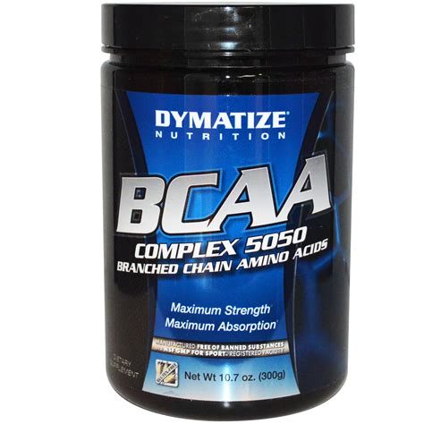 l supplements amino acids bcaa what is branched amino acids bodybuildertime