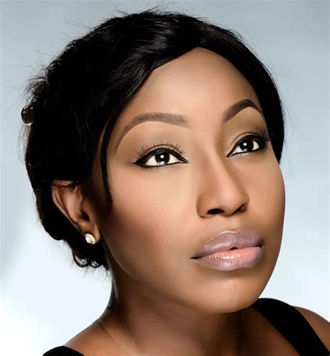 rita dominic rita dominic is stunning as the new face of zaron