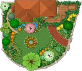 Landscape Design Software Landscape Design Software For Mac Pc Garden Design
