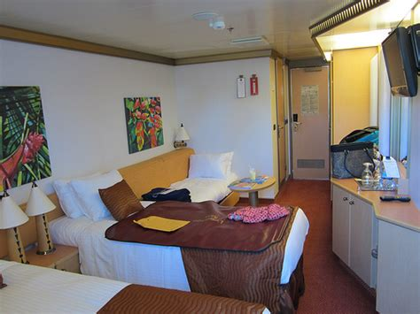 carnival magic rooms room 6376 on the carnival magic flickr photo