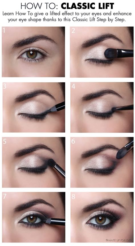 gratis libro easy on the eyes eye make up looks in 5 15 and 30 minutes para leer ahora 12 id 233 es de maquillage des yeux magnifiques pour l 233 t 233 2018 astuces maquillage