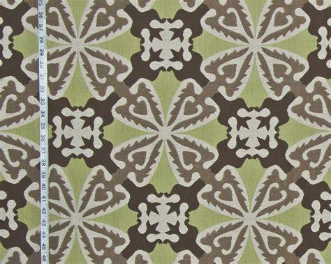 clarence house fabrics clarence house upholstery fabrics brickhouse fabrics