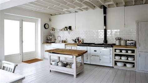 imagenes retro cocina fotos de cocinas de estilo retro