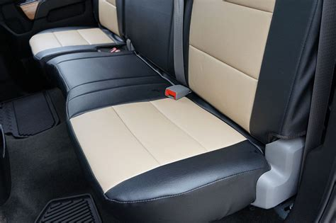 custom chevy truck seat covers chevy silverado 1500 2500 3500 2014 2015 iggee s leather