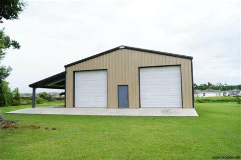 and garage door to metal building 333 best images about barn garage on building