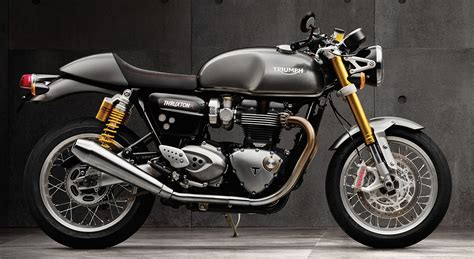 Spare Part Honda Tiger 2007 salon moto 2015 dates prix adresse et les