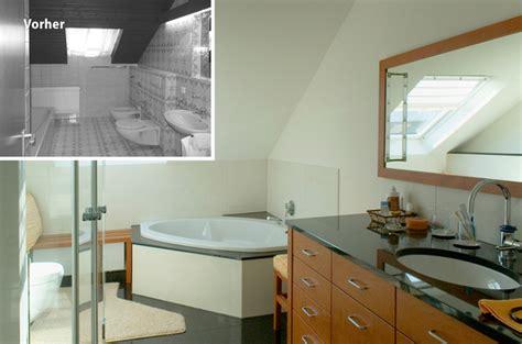 70er badezimmer modernisieren modernisierung aus einer schreinerei blendl stuttgart