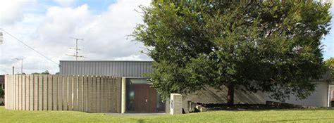 house plans and design architectural design eras