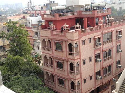 the theme hotel jaipur email id hotel miraya luxury hotel in jaipur accomodation in