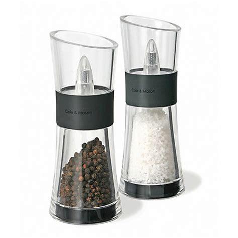 Porsche Design Kitchen C Amp M Salt Amp Pepparkvarn Flip Inverta Set Kitchen Store