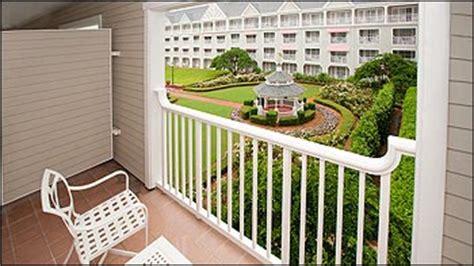disney yacht club garden view room walt disney world disney world vacation information guide intercot walt disney world