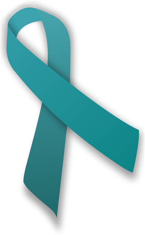 teal meaning turquoise ribbon wikipedia