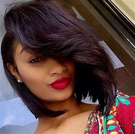 long hair with feathered bangs 17 best images about hair hair and more hair on pinterest