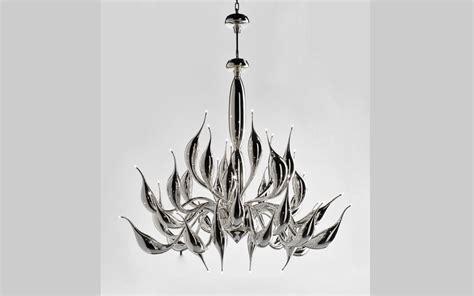 kronleuchter italienisches design lu murano kronleuchter aus murano glas lifestyle und design