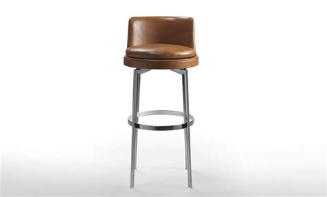 kitchen stools sydney furniture kitchen stools sydney stools stools