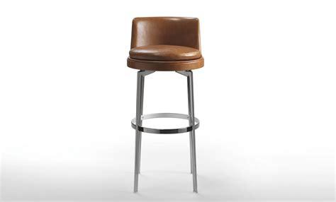 breakfast bar stools sydney kitchen stools sydney stools stools