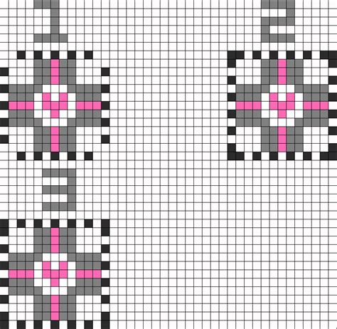 blank perler bead template free perler bead templates printable blank fuse bead patterns rachael edwards
