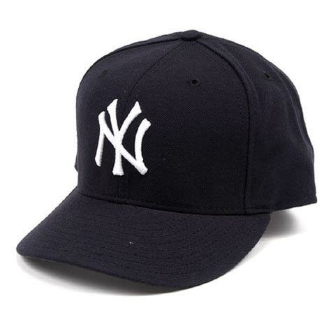 new york yankees baseball cap photo 204 coolspotters