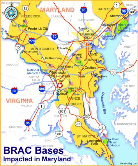 maryland area map home buyers in maryland can buy a home with 0