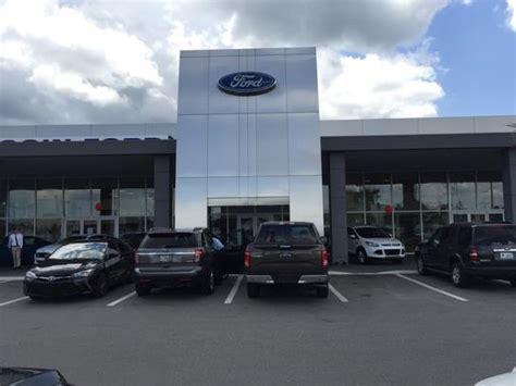 Car Dealerships In Port Fl by Car Dealerships In Jacksonville Fl 2018 2019 Car Release