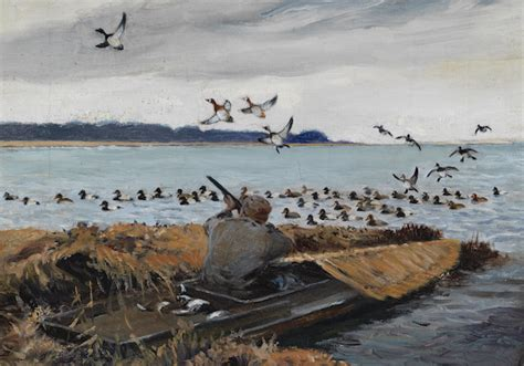 duck hunting boat tips duck boat blind pictures tips for duck hunting out of