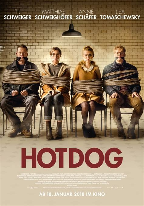 film quebecois hot dog hot dog film 2018 183 trailer 183 kritik 183 kino de