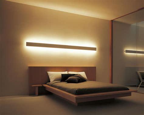 bedroom cove lighting 間接照明 pinteres