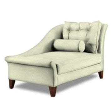 klaussner lincoln chaise lounge 17 best images about chairs satees chaise on