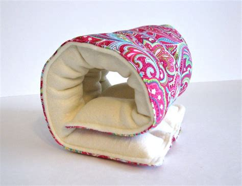 20 best images about rice pillows on neck wrap