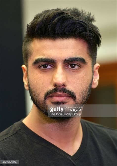 Arjun Kapoor Hairstyles | all about hair for men arjun kapoor undercut