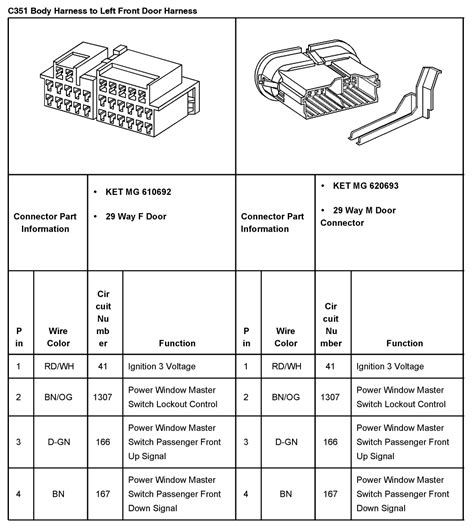 gmc t6500 wiring diagram optra wiring diagram wiring diagram odicis 2005 chevy clic engine diagram wiring diagram for free